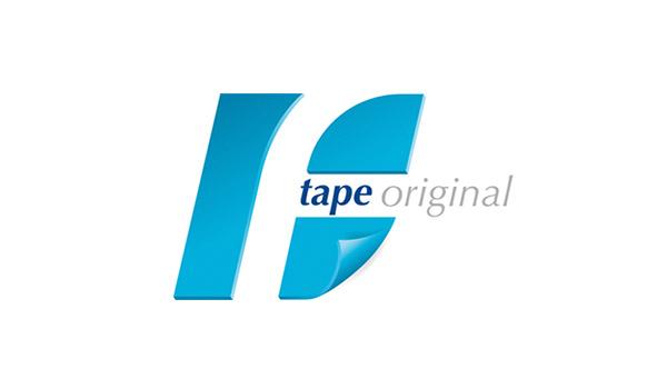 tape original